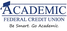 Academic Federal Credit Union powered by GrooveCar